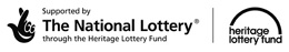 national-heritage-lottery